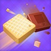 Sweethard手游app v1.0破解版