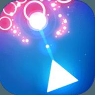 有趣的点手游app v0.9.5专业版