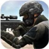 绝地行动手游app v2.0绿色版