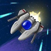 宇宙力量手游app v1.0破解版