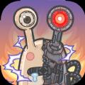 逃生者手游app v0.11.19安卓版