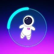圆环保护者手游app v1.0最新版