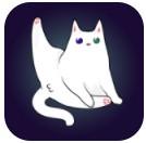 猫咪大冒险手游app V1.0.0绿色版