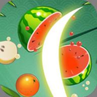 Lucky Fruit手游app v1.0.5最新版