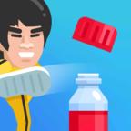 李小龙瓶盖挑战手游app v1.1.0安卓版
