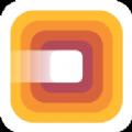 混音推箱手游app v1.0.8安卓版