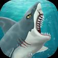 鲨鱼世界手游app v10.80绿色版