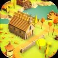 口袋建筑手游app下载v2.48安卓版
