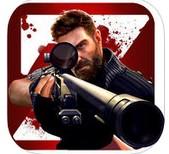 丧尸猎人官方版安卓app下载V1.0最新版
