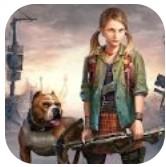 生存堡垒app下载V1.0.0官方版安卓