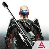 狙击任务游戏手游app下载v1.0安卓版