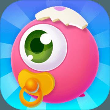怪物工厂正式版手游app下载v0.1安卓版