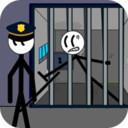 自由的火柴人手游app下载v8无限武器版
