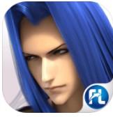 天下第一剑客传app下载V1.0.0最新版官方版安卓