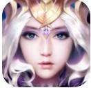 天堂王者官方安卓app下载V1.0.0最新版