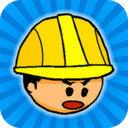 教官手游app下载v1.0手客户端