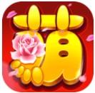 武林大萌主官方app下载V1.0.0安卓版