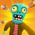 植物猎人app下载1.0安卓版