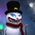 可怕的雪人尖叫镇官方app下载安卓版