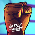 巴西尼之战官方版app下载1.3.7.3安卓客户端