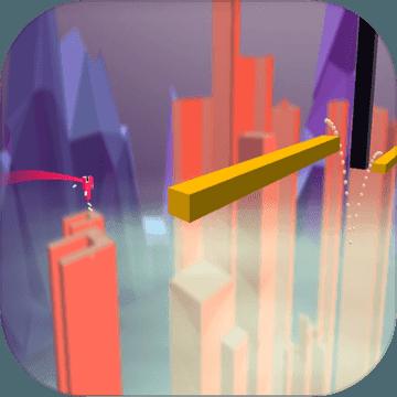 快跑龙宝宝app下载1.0官方安卓版