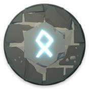 暗之骑士手游app下载v1.2增强骑士版