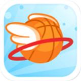 跳跃吧球球手游下载1.2.4官方版