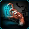 黑暗的篱笆app下载v4.6官方版