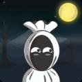 波公猎人2官方app下载0.2.0安卓版