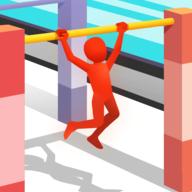 史诗般的冲刺3D客户端下载1.0官方版