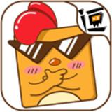 疯狂老司机app下载官方安卓版