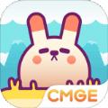 尖叫兔兔app下载官方1.0.0安卓版