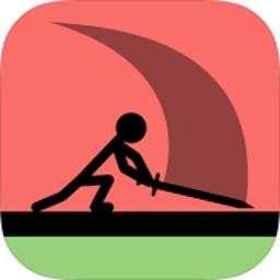 火柴人战斗吧官方app下载1.0安卓版