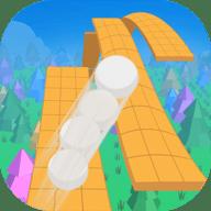蛇蛇冲浪者官方版安卓app下载v1.0