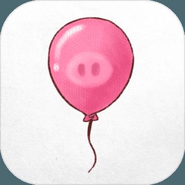 守护你前行安卓app下载v2.0.5官方版
