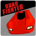 速度战斗机手游下载v1.0安卓版