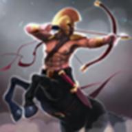 青铜蹄(Bronze Hoof)游戏下载V2.0安卓版