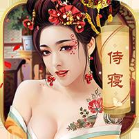 明朝时代手机下载v1.0.4官方版