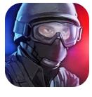 CS反恐打击无限金钱下载v1.2.27安卓版
