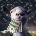 模拟山羊收获日手游免费汉化版