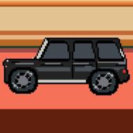 故宫开车游戏官方最新版