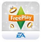 模拟人生4手机app(含游戏秘籍)下载v5.45最新版