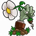 植物大战僵尸3破解版下载v2020安卓版