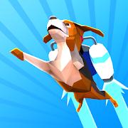 狗狗喷气机中文版下载v1.0.0安卓版