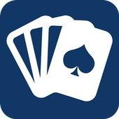 微软经典纸牌游戏下载v4.6.3102.1手机版