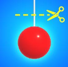 绳索保龄球手机app下载v1.4.3安卓版