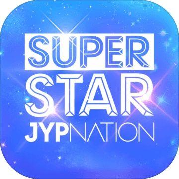 超级明星JYP手游app中文下载v2.3.8安卓版