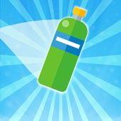 我翻转瓶子弹跳大师