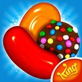 糖果传奇破解版下载v1.172.0.1安卓最新版