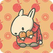 月兔冒险 - Tsuki